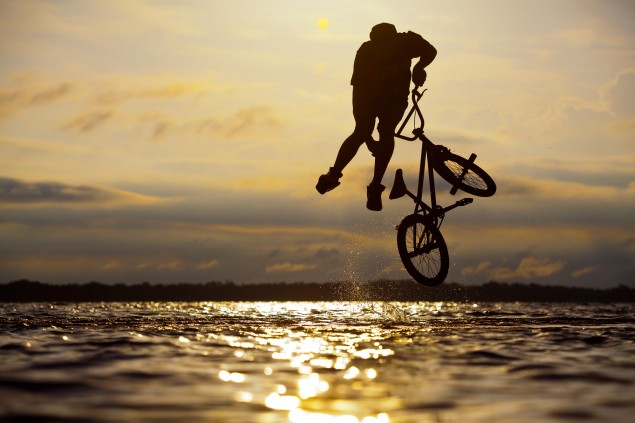 2014 flatland calendar behind the scenes and outtakes by fat image voltagebd Gallery
